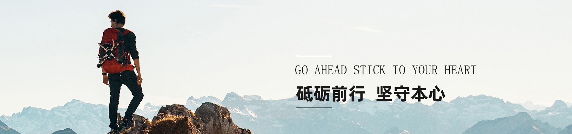http://www.hongshuoziben.com/data/upload/201910/20191028115511_458.jpg