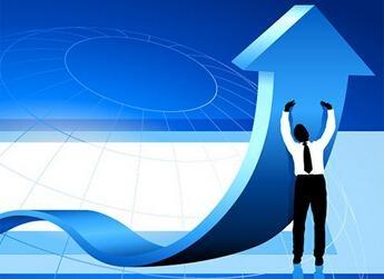 混改中股权交易转让或者增资交易需要何种审批程序