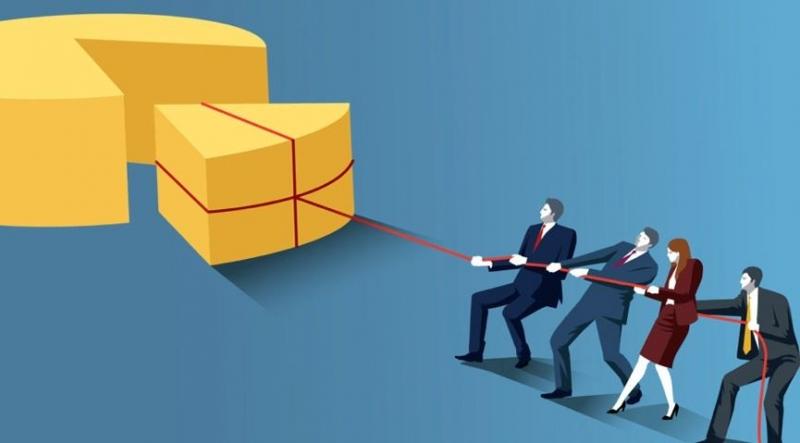 债权功能对股权权能的限制与扩充