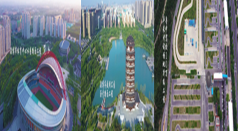 淄博凯宇市政工程有限公司